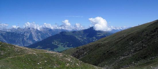 Ausfluege-Landeck-Tirol-Berge