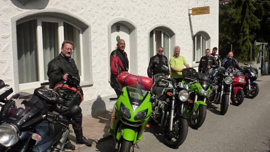 Ausfluege-Landeck-Tirol-Biker