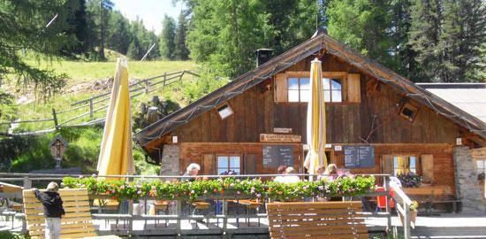 Ausfluege-Landeck-Tirol-Einkehr