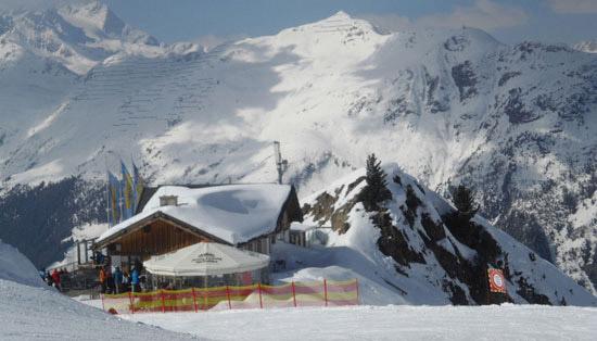 Ausfluege-Landeck-Tirol-Winter-Berge